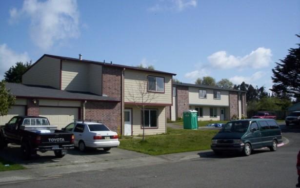 Humboldt-Bay-Housing-Complex